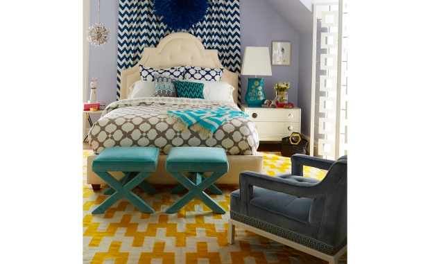 cocorepublicjonathan-adler0025fall13DominoBedroom2