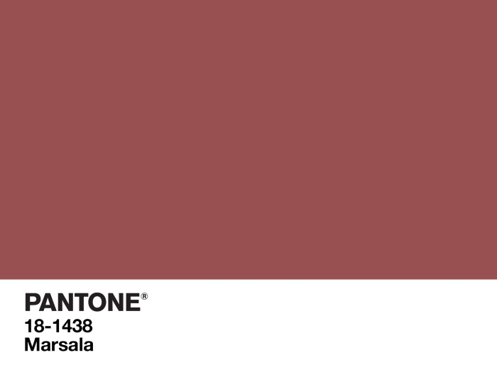 Marsala_wallpaper_Pantone_Color_of_the_Year_2015-2048x1536