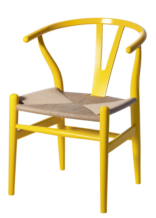 wishbone-chair-crop
