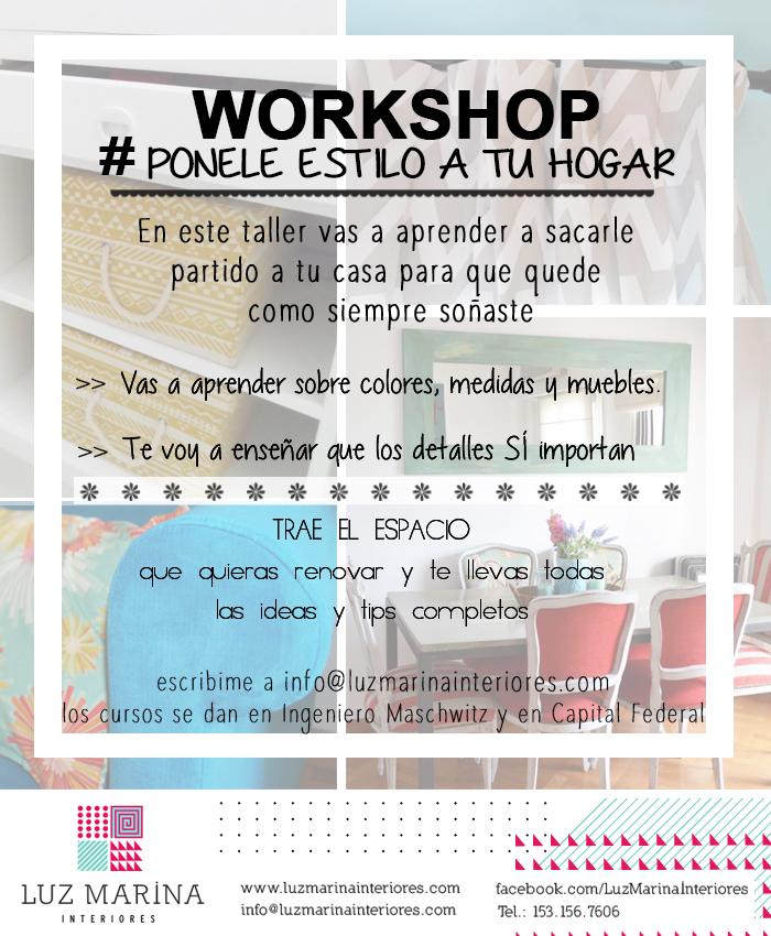 workshop-ponele-estilo-a-tu-hogar
